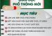 THÔNG TƯ 32/2018/TT-BGDĐT VỀ BAN HÀNH CHƯƠNG TRÌNH SGK GDPT