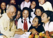 ĐỀ ÁN 06 CỦA TỈNH ỦY VỀ XD TRƯỜNG HỌC TRỞ THÀNH TRUNG TÂM VĂN HÓA